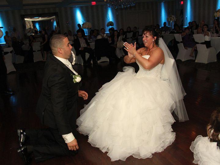 Tmx 1457735960617 Img4480 New York wedding