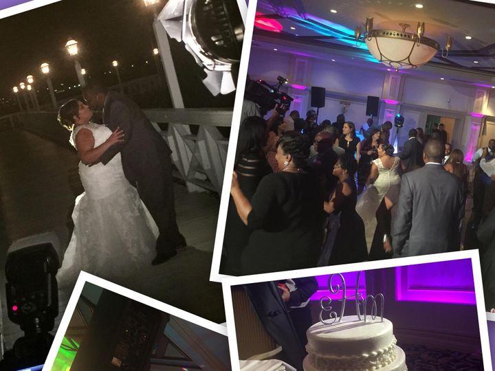 Tmx 1457736032913 Img6424 New York wedding