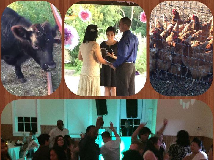 Tmx 1457736045302 Img6503 New York wedding