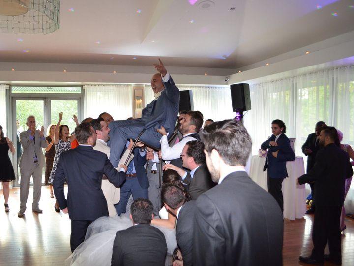 Tmx 1472128712783 Dsc0583 New York wedding