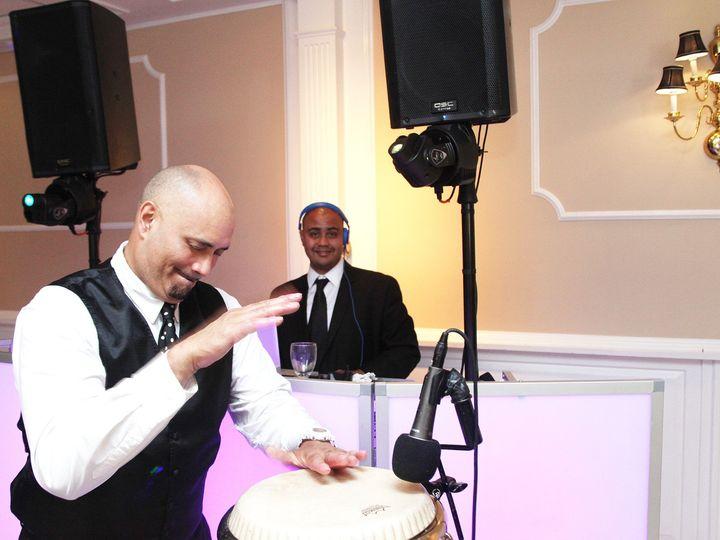 Tmx 1472128738279 Enrique Small New York wedding