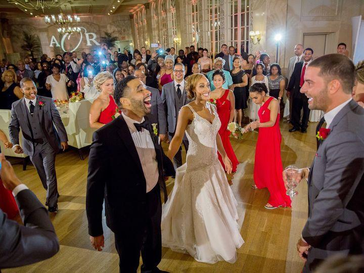 Tmx 1472128755380 Ruth And P Wedding 2156sm New York wedding