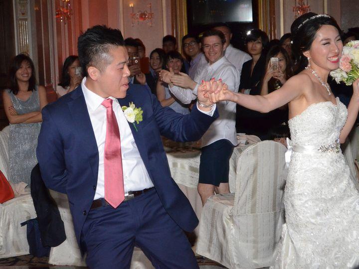 Tmx 1472129189456 Jericho Terrace New York wedding