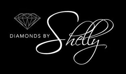 Diamonds By Shelly is located at 5 S. Wabash Suite 502 (5th floor) in the Jewelry Mallers Building.