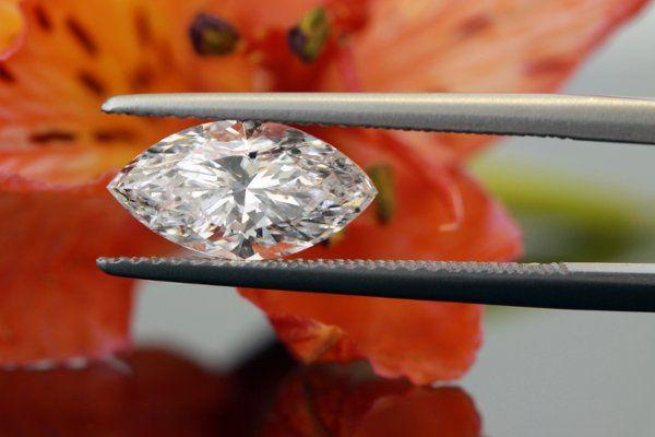 Tmx 1263439257260 IMG8157 Chicago wedding jewelry