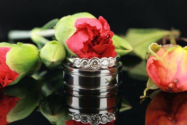 Tmx 1263439812604 IMG5775 Chicago wedding jewelry