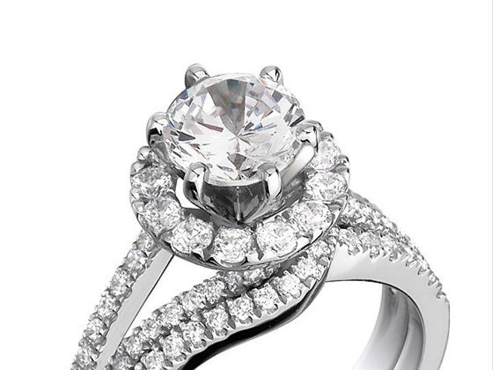 Tmx 1354075472181 1 Chicago wedding jewelry