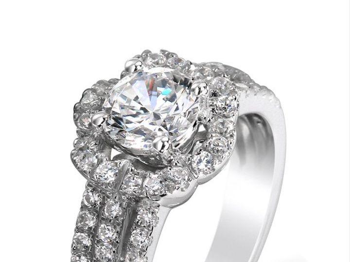 Tmx 1354075491814 1a Chicago wedding jewelry