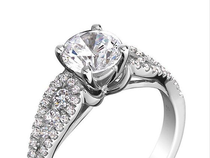 Tmx 1354075621508 4 Chicago wedding jewelry