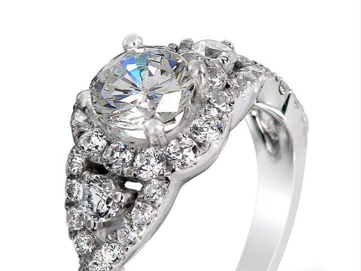 Tmx 1354075682397 5a Chicago wedding jewelry