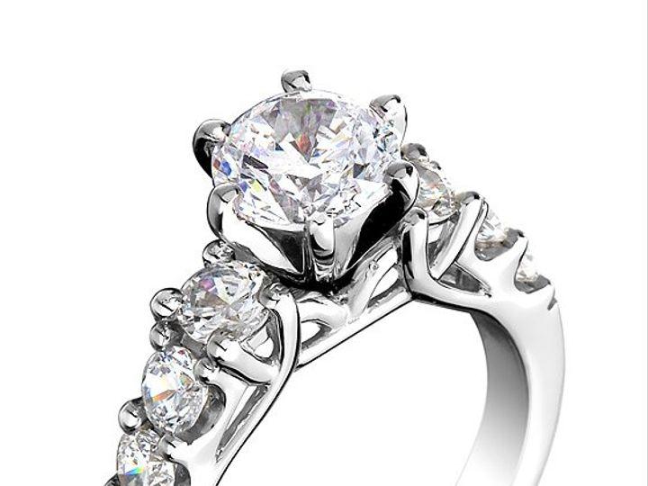 Tmx 1354075701848 6 Chicago wedding jewelry