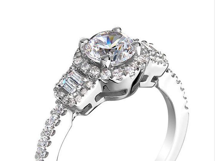 Tmx 1354075803179 8 Chicago wedding jewelry