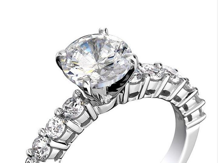 Tmx 1354075822946 9 Chicago wedding jewelry