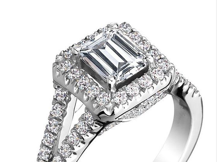 Tmx 1354075841442 10 Chicago wedding jewelry