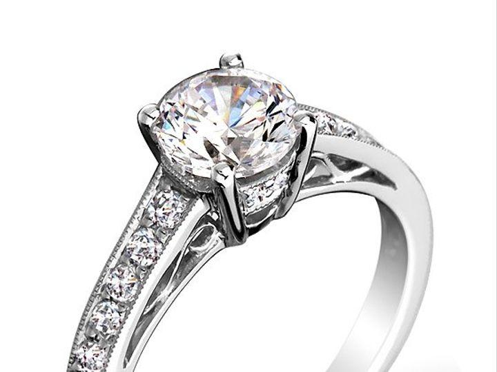 Tmx 1354075857989 11 Chicago wedding jewelry