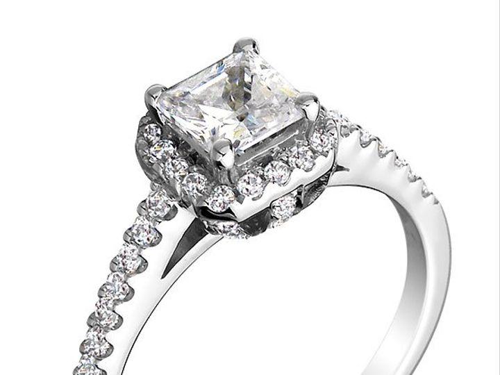 Tmx 1354075873399 12 Chicago wedding jewelry