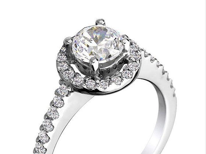 Tmx 1354075890913 13 Chicago wedding jewelry