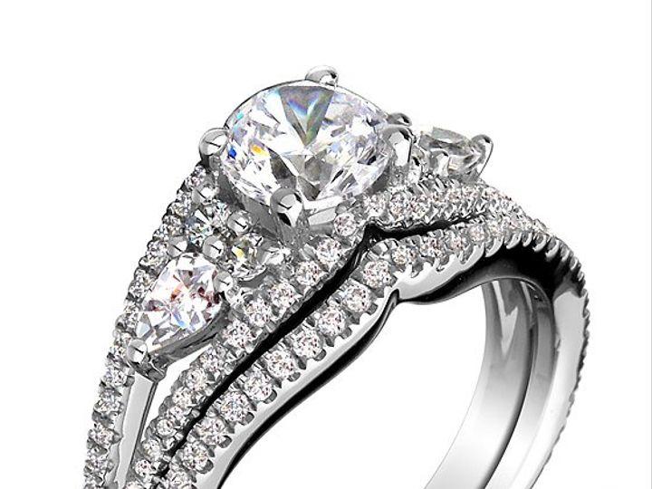 Tmx 1354076043312 14 Chicago wedding jewelry