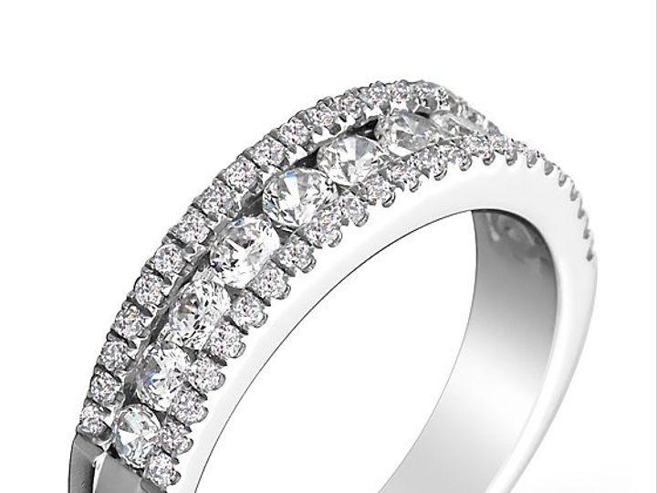 Tmx 1354076062441 15 Chicago wedding jewelry