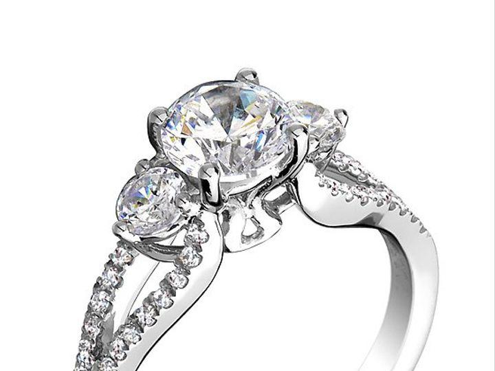 Tmx 1354076101256 18 Chicago wedding jewelry