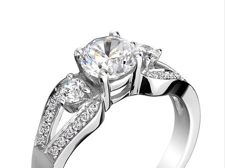 Tmx 1354076120247 19 Chicago wedding jewelry