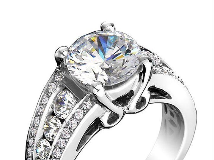 Tmx 1354076140390 20 Chicago wedding jewelry