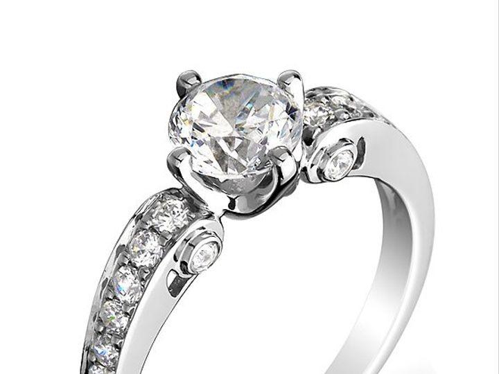 Tmx 1354076163672 21 Chicago wedding jewelry