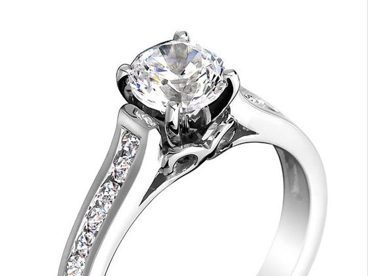 Tmx 1354076183647 22 Chicago wedding jewelry