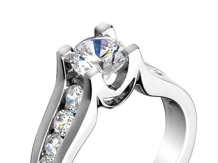 Tmx 1354076202202 23 Chicago wedding jewelry