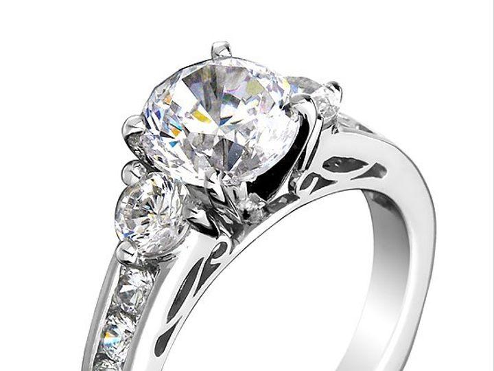 Tmx 1354076221708 24 Chicago wedding jewelry