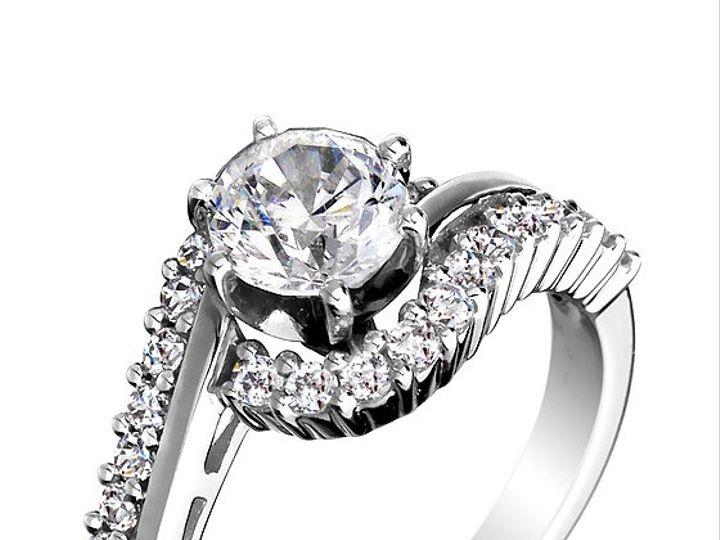 Tmx 1354076239280 25 Chicago wedding jewelry