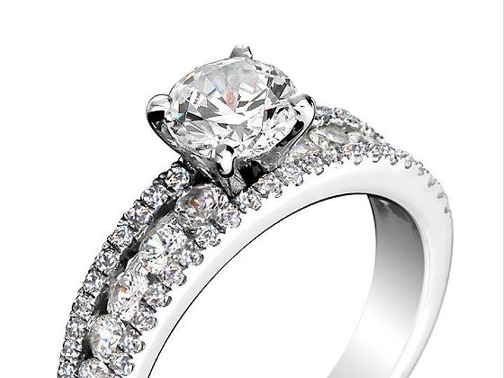 Tmx 1354076256717 27 Chicago wedding jewelry