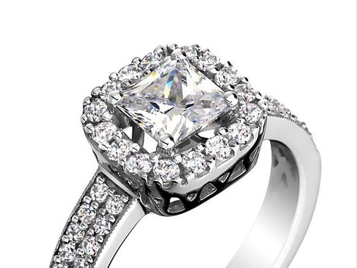 Tmx 1354076273881 29 Chicago wedding jewelry