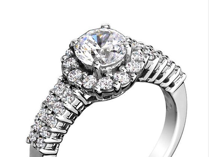 Tmx 1354076291430 30 Chicago wedding jewelry