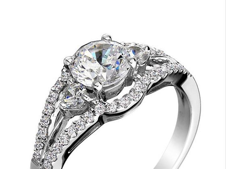 Tmx 1354076310992 32 Chicago wedding jewelry