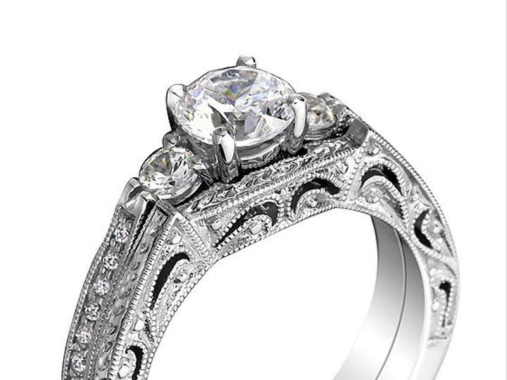 Tmx 1354076328832 34 Chicago wedding jewelry