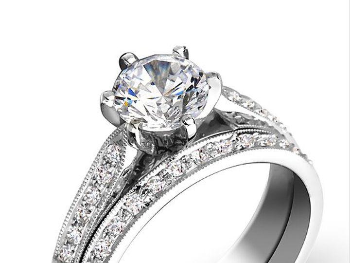 Tmx 1354076347037 35 Chicago wedding jewelry