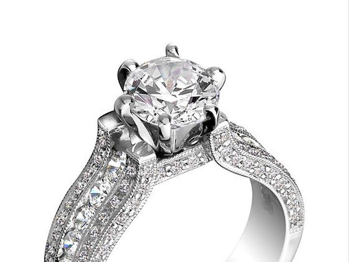 Tmx 1354076366211 37 Chicago wedding jewelry
