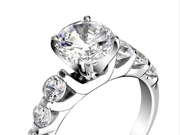 Tmx 1354076381244 38 Chicago wedding jewelry