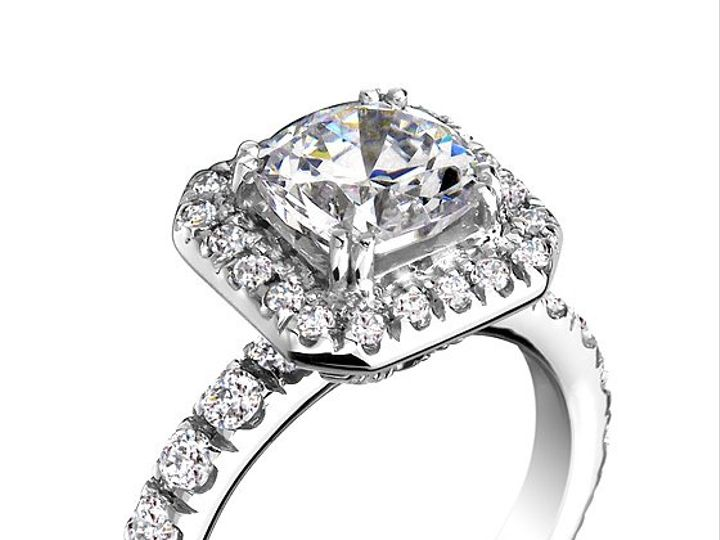 Tmx 1354076400047 39 Chicago wedding jewelry