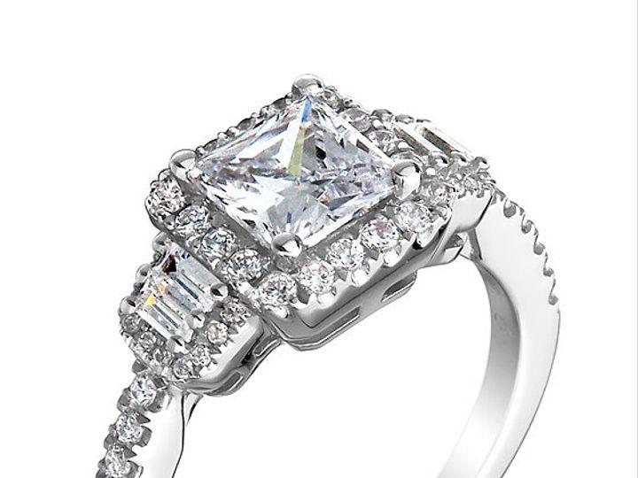 Tmx 1354076418013 40 Chicago wedding jewelry