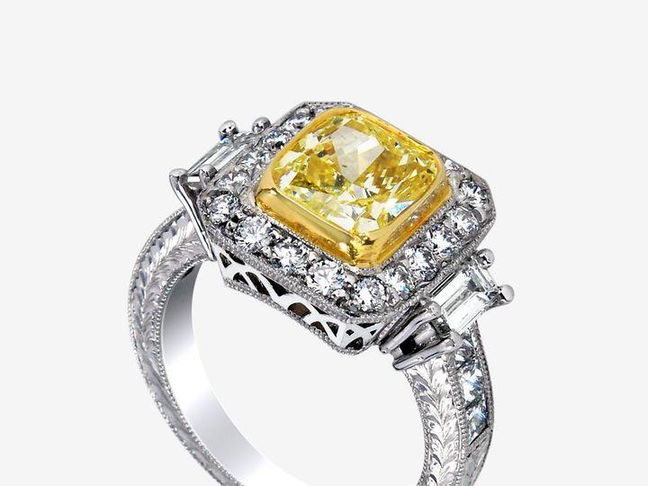 Tmx 1364003961219 FyRing Chicago wedding jewelry
