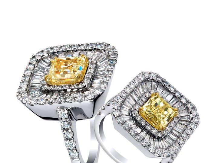 Tmx 1364003981900 FyRingsJoin Chicago wedding jewelry
