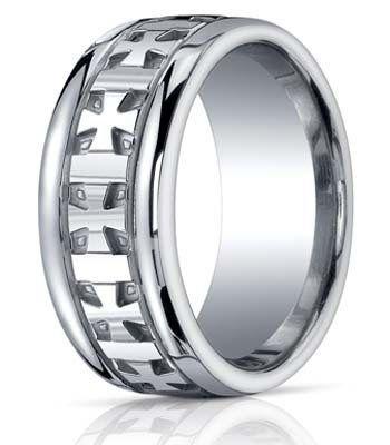 Tmx 1364004278953 MensRingRG00286 Chicago wedding jewelry
