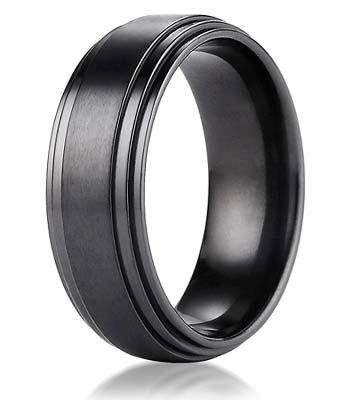 Tmx 1364004286577 MensRingRG00289 Chicago wedding jewelry