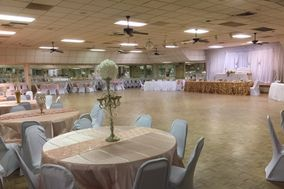 Concordia Banquet Hall & Dance Club