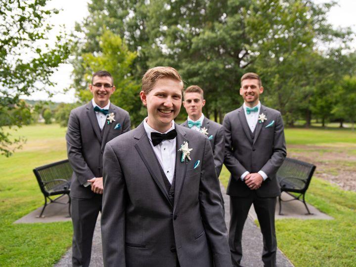 Tmx Brad And Amanda 28 51 1035525 157404600917563 Augusta, ME wedding photography