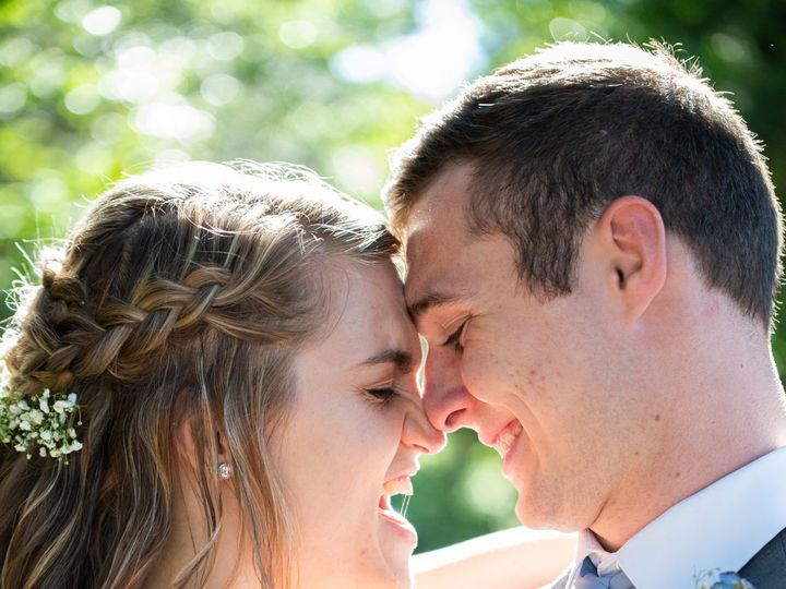 Tmx Emma And Ben 10 51 1035525 1573611494 Augusta, ME wedding photography