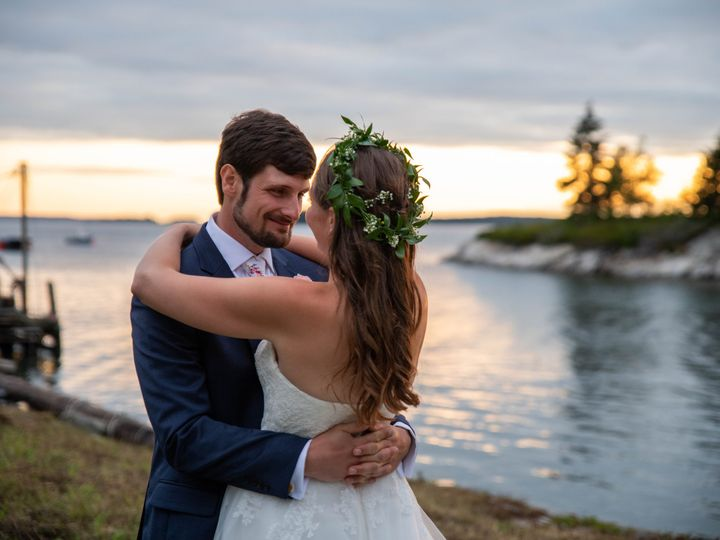 Tmx James And Summer 5 51 1035525 157377673878346 Augusta, ME wedding photography