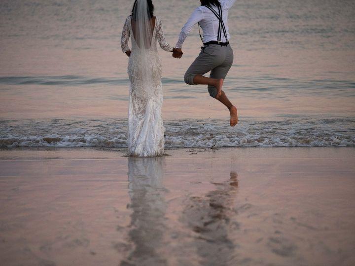 Tmx Malasha And Jay 13 51 1035525 1573611620 Augusta, ME wedding photography